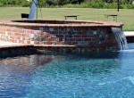 Swimming Pool Design- Swimming Pools in Flowood, MS