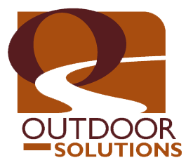 Outdoor Solutions MS